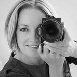 sabine fotografe